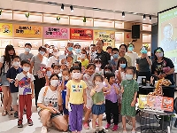 http://m.cptoday.cn/禹田文化举行《动物的那些事儿》系列图书亲子科普沙龙