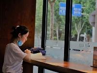 http://m.cptoday.cn/一位入行3个月的书店新人,怎么看出版业?