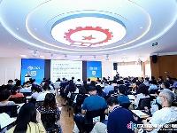 http://m.cptoday.cn/2021中国数字出版创新论坛举办,助力传统出版业态数字出版转型升级