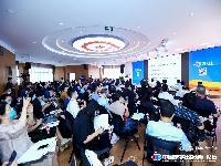 http://m.cptoday.cn/第五届中国数字出版创新论坛推优名单公布