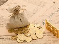http://m.cptoday.cn/做书能挣多少钱?最新出版从业者收入调查报告出炉!