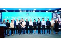 http://m.cptoday.cn/第二届中国—东盟少儿出版阅读论坛在京举行,探索后疫情时代中国和东盟童书市场的变化及合作