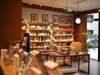 http://m.cptoday.cn/回顾出版业的9月,图书直播电商的低价问题是否无解?