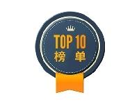 http://m.cptoday.cn/京东图书9月畅销榜出炉!
