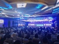 http://m.cptoday.cn/出版机构新媒体影响力哪家强?最新出版业新媒体研究报告发布